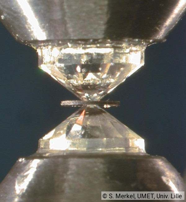 montage-cellule-diamant