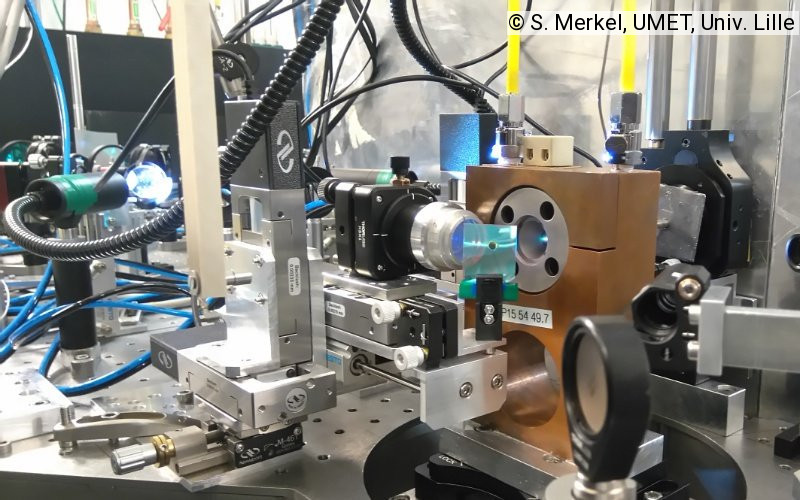 synchrotron-cellule-diamant