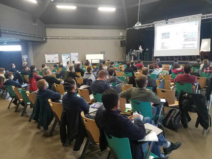 Forum 2020 presentations 2